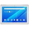 Lenovo Tab 4 TB-X304L 16Gb (белый) ::: - Планшетный компьютерПланшеты<br>10.1, 1280x800, Android 7.0,  16Гб, 3G, GPS, слот для карт памяти, 505г.<br>