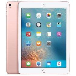 Apple iPad Pro 9.7 256Gb Wi-Fi (MM1A2RU/A) (розовый) :::