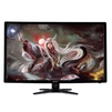 Acer G276HLJbidx - МониторМониторы<br>Acer G276HLJbidx - монитор, 27, TN, LED, 4ms, 16:9, DVI, HDMI, 100000000:1, 250cd, 178гр/178гр, 1920x1080, D-Sub, FHD, 4.3кг.<br>