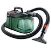 Bosch EasyVac3 - ПылесосПылесосы<br>Пылесос, сухая уборка, с мешком для сбора пыли, с циклонным фильтром, пылесборник на 2.1 л, мощность всасывания 170 Вт, потребляемая мощность 700 Вт, при подключении электроинструмента пылесос включается и выключается автоматически для обеспечения синхронной работы.<br>