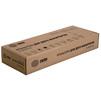 Кронштейн для мониторов 13-27 (Cactus CS-VM-D29-AL) (серебристый) - Кронштейн для монитораКронштейны для мониторов<br>Кронштейн для мониторов, поворотный, наклонный, минимальная диагональ - 13, максимальная диагональ - 27, мксимальный вес оборудования - 8 кг.<br>