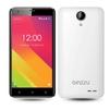 Ginzzu S5510 (белый) ::: - Мобильный телефонМобильные телефоны<br>3G, Android 6.0, 5.5, 1280x720, 16Гб, камера 13МП, Bluetooth.<br>