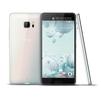 HTC U Ultra 64Gb (белый) ::: - Мобильный телефонМобильные телефоны<br>HTC U Ultra 64Gb - 3G, Android 7.0, 5.70&amp;amp;quot;, 2560x1440, 64Гб, 170г, камера 12МП, Bluetooth<br>