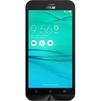 ASUS ZenFone Go ZB500KL 32Gb (белый) ::: - Мобильный телефонМобильные телефоны<br>GSM, LTE, смартфон, Android 6.0, вес 150 г, ШхВхТ 70.85x143.7x11.25 мм, экран 5, 1280x720, FM-радио, Bluetooth, Wi-Fi, GPS, ГЛОНАСС, фотокамера 13 МП, память 32 Гб, аккумулятор 2600 мАч.<br>