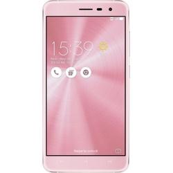 ASUS Zenfone 3 ZE552KL 64Gb (розовый) :::