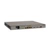 Huawei AR2220E - МаршрутизаторМаршрутизаторы и коммутаторы<br>Маршрутизатор / межсетевой экран, обеспечивающий производительность маршрутизации до 3 Гбит/с. Оснащен 2 гигабитными портами RJ45 и 1 гигабитным портом Combo RJ45/SFP.<br>