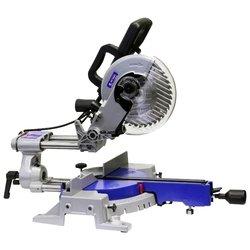 Top Machine MCS-16210