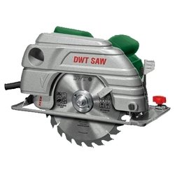 DWT HKS12-160