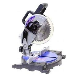 Top Machine MS-12210