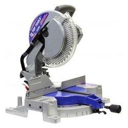 Top Machine MS-16305