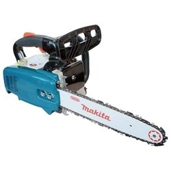 ��������� makita dcs3410th-30
