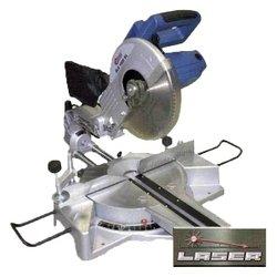 Odwerk BLS 1025 SL
