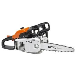 stihl ms 200 carving