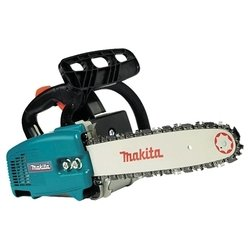 ��������� makita dcs3400th-30