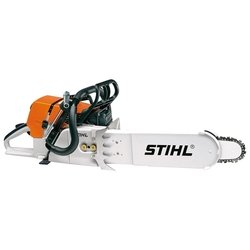 stihl ms 460 rescue
