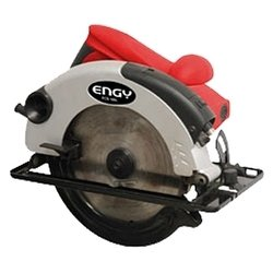 Engy ECS-185L