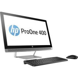 Моноблок HP ProOne 440 G3 23.8