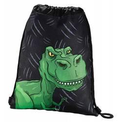 Hama Dino (черный, зеленый)