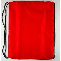Silwerhof 840368 (красный)