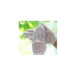 Перчатки антистатические ESD Size L (99214)