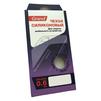 Чехол-накладка для Sony Xperia ZR (Positive 4319) (прозрачный) - Чехол для телефонаЧехлы для мобильных телефонов<br>Защитит смартфон от пыли, царапин и других внешних воздействий.<br>