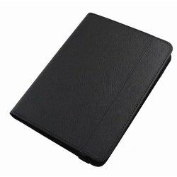 """Универсальный чехол для планшета до 6"""" (IT BAGGAGE ITKT01-1) (черный)"""