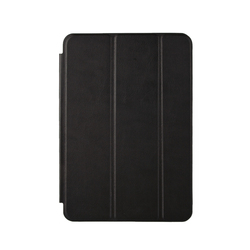 Чехол книжка для Apple iPad mini 2, 3 (Smart Case R0002190) (черный)