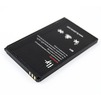 Аккумулятор для Fly DS123 (BL4007) - АккумуляторАккумуляторы для мобильных телефонов<br>Аккумулятор рассчитан на продолжительную работу и легко восстанавливает работоспособность после глубокого разряда.<br>