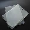 Чехол для Samsung Tab S3 2017 (Liberti Project 0L-00032666) (белый) - Чехол для планшетаЧехлы для планшетов<br>Чехол книжка плотно облегает корпус планшета и гарантирует его надежную защиту от царапин и потертостей.<br>