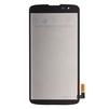 Дисплей для LG K7 (K330) с тачскрином (Liberti Project 0L-00032479) (черный) - Дисплей, экран для мобильного телефонаДисплеи и экраны для мобильных телефонов<br>Полный заводской комплект замены дисплея для LG K7 (K330). Стекло, тачскрин, экран для LG K7 (K330) в сборе. Если вы разбили стекло - вам нужен именно этот комплект, который поставляется со всеми шлейфами, разъемами, чипами в сборе.<br>Тип запасной части: дисплей; Марка устройства: LG; Модели LG: K7; Цвет: черный;