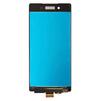 Дисплей для Sony Xperia Z3 Plus, Z4 E6553 с тачскрином (Liberti Project 0L-00027721) (1 категория Q) - Дисплей, экран для мобильного телефонаДисплеи и экраны для мобильных телефонов<br>Полный заводской комплект замены дисплея для Sony Xperia Z3 Plus, Z4 E6553. Стекло, тачскрин, экран для Sony Xperia Z3 Plus, Z4 E6553 в сборе. Если вы разбили стекло - вам нужен именно этот комплект, который поставляется со всеми шлейфами, разъемами, чипами в сборе.<br>