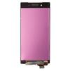 Дисплей для Sony Xperia Z5 Dual с тачскрином (Liberti Project 0L-00028519) (1 категория Q) - Дисплей, экран для мобильного телефонаДисплеи и экраны для мобильных телефонов<br>Полный заводской комплект замены дисплея для Sony Xperia Z5 Dual. Стекло, тачскрин, экран для Sony Xperia Z5 Dual в сборе. Если вы разбили стекло - вам нужен именно этот комплект, который поставляется со всеми шлейфами, разъемами, чипами в сборе.<br>