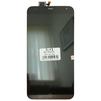 Дисплей для Meizu MX4 с тачскрином (Liberti Project 0L-00031065) - Дисплей, экран для мобильного телефонаДисплеи и экраны для мобильных телефонов<br>Полный заводской комплект замены дисплея для Meizu MX4. Стекло, тачскрин, экран для Meizu MX4 в сборе. Если вы разбили стекло - вам нужен именно этот комплект, который поставляется со всеми шлейфами, разъемами, чипами в сборе.<br>