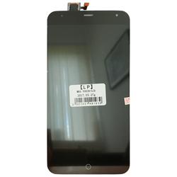 Дисплей для Meizu MX4 с тачскрином (Liberti Project 0L-00031065)