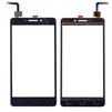 Тачскрин для Lenovo Vibe P1m (Liberti Project 0L-00032440) (чёрный) - Тачскрин для мобильного телефонаТачскрины для мобильных телефонов<br>Тачскрин выполнен из высококачественных материалов и идеально подходит для данной модели устройства.<br>
