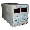Блок питания Ya Xun PS-305D (30V, 5A, режим стабилизации тока) - Вспомогательное оборудованиеВспомогательное оборудование<br>Блок питания Ya Xun PS-305D (30V, 5A, режим стабилизации тока)<br>