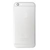 Корпус для Apple iPhone 6S (Liberti Project 0L-00028511) (белый) - Корпус для мобильного телефонаКорпуса для мобильных телефонов<br>Потертости и царапины на корпусе это обычное дело, но вы можете вернуть блеск своему устройству, поменяв корпус на новый.<br>