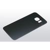 Задняя крышка для Samsung Galaxy S6 Edge (Liberti Project 0L-00028556) (синий) - Корпус для мобильного телефонаКорпуса для мобильных телефонов<br>Задняя крышка плотно облегает корпус и гарантирует надежную защиту Вашего устройства.<br>