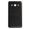Задняя крышка для Samsung Galaxy Core 2 SM-G355 (Liberti Project 0L-00002404) (черный) - Корпус для мобильного телефонаКорпуса для мобильных телефонов<br>Задняя крышка плотно облегает корпус и гарантирует надежную защиту Вашего устройства.<br>