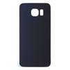 Задняя крышка для Samsung Galaxy S6 (0L-00028573) (синий) - Корпус для мобильного телефонаКорпуса для мобильных телефонов<br>Плотно облегает корпус и гарантирует надежную защиту Вашего устройства.<br>