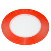 Скотч двухсторонний красный (3мм) - Скотч для мобильного телефонаСкотч для мобильных телефонов<br>Скотч двухсторонний красный 3мм<br>