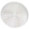 Поддон к сушилке Ветерок 3, Ветерок 5 ЭСОФ-0,5/220 (прозрачный) - АксессуарРазное<br>Поддон для сушилок Ветерок 3 и 5 ЭСОФ-0.5/220. Выполнено из прозрачного пищевого пластика.<br>