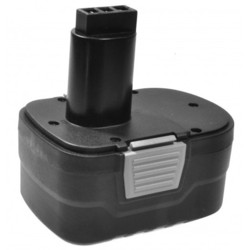 Аккумулятор для инструмента Интерскол 2400 008 (1.5Ah 14.4V)