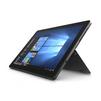 DELL Latitude 5285 i5-7300U (черный) - Планшетный компьютерПланшеты<br>Планшет c клавиатурой 12.3, 1920x1080, TFT IPS, встроенная память 256 Гб, слот microSD, Windows 10, ОЗУ 8 Гб, процессор Intel Core i5 7300U 2600 МГц, Wi-Fi, Bluetooth, размеры 216.4x292x14.9 мм, вес 1190 г, тыловая камера 8 Мпикс, фронтальная камера 5 Мпикс, акселерометр, гироскоп.<br>