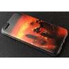 Чехол-накладка для Apple iPhone 6, 6S (iBox Fashion YT000009535) (дизайн №148) - Чехол для телефонаЧехлы для мобильных телефонов<br>Чехол плотно облегает корпус и гарантирует надежную защиту от царапин и потертостей.<br>