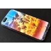 Чехол-накладка для Apple iPhone 6, 6S (iBox Fashion YT000009537) (дизайн №150) - Чехол для телефонаЧехлы для мобильных телефонов<br>Чехол плотно облегает корпус и гарантирует надежную защиту от царапин и потертостей.<br>