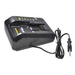 Зарядное устройство для инструмента Dewalt (18V, Li-Ion) (90627010)