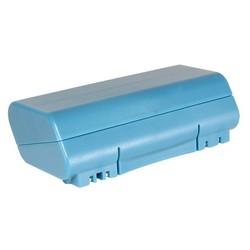 Аккумулятор для пылесоса iRobot Scooba 5800, 5900, 5950, 5999, 330, 340, 380, 350, 385, 387, 390, 5910, 5930, 5940, 6000 (VCB-003-IRB.S5900-35M)