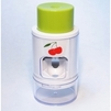 Экстрактор-измельчитель Axon A-732 - ЛомтерезкаЛомтерезки, овощерезки, терки<br>Измельчитель-экстракт идеально подходит для быстрой и идеальной нарезки ягод, также можно извлекать косточки из вишен, черешен.<br>