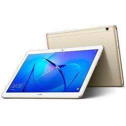 Huawei Mediapad T3 10 16Gb LTE (золотистый) :::